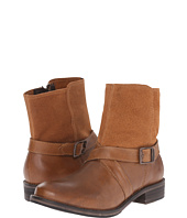 Wolverine - Pearl Ankle Boot