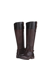Wolverine - Shannon Riding Boot