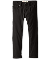 Levi's® Kids - 511™ Sueded Pants (Big Kids)