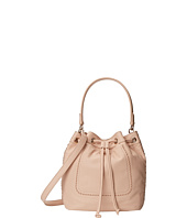 Cole Haan - Nickson Drawstring Convertible Shoulder Bag