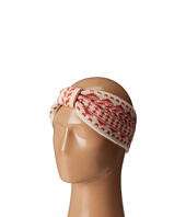 Pistil - Nessie Headband