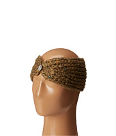 Pistil - Paris Headband