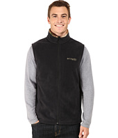 Columbia - PHG™ Fleece Vest