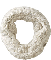 Pistil - Gianna Neck Warmer