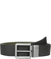 Pistil - Miller Belt