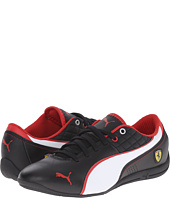 PUMA - Drift Cat 6 SF NM