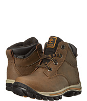 Timberland Kids - Chillberg Mid Waterproof Insulated (Toddler/Little Kid)