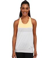 Nike - Dri-FIT™ Knit Loose Tank Top