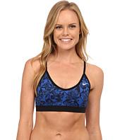 Nike - Dri-FIT™ Pro Indy Jewels Bra