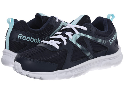 Shop 6PM: Reebok up to 65% off...