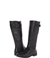 ECCO - Touch 15 Tall Boot