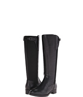 ECCO - Adel Tall Boot