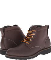 ECCO - Holbrok Plain Toe Boot