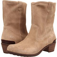 UGG Briar Womens Shoes