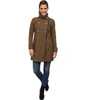 Prana - Sutherland Jacket