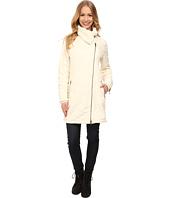 Prana - Diva Long Jacket