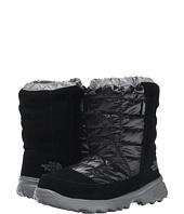 The North Face Kids - Winter Camp Waterproof (Little Kid/Big Kid)
