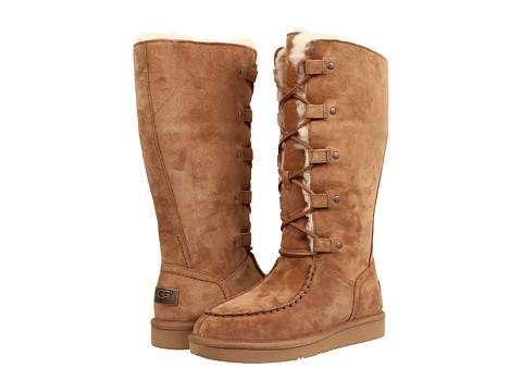 UGG Appalachin Womens Boots