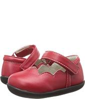 See Kai Run Kids - Clara (Infant/Toddler)