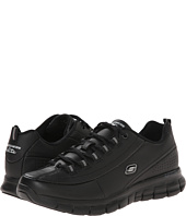 SKECHERS - Synergy - Elite Caliber