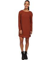 Prana - Cece Long Sleeve Dress