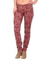 Prana - Trinity Corduroy Pants