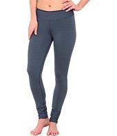 Prana - Sapphire Legging