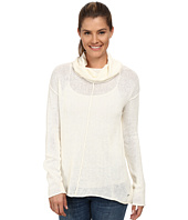 Prana - Minoo Sweater