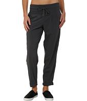 Prana - Uptown Pants