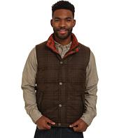 Prana - Portal Reversible Vest