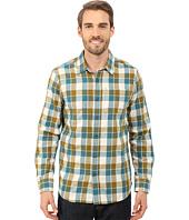 Prana - Huntley Long Sleeve Shirt