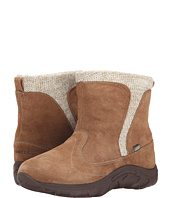 Merrell Kids - Jungle Moc Casual Boot Waterproof (Big Kid)