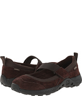 Merrell Kids - Jungle Moc Sport MJ (Big Kid)