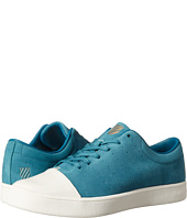 K-Swiss - Washburn P™