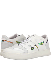 PUMA Sport Fashion - MCQ Move Low