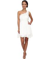 Gabriella Rocha - Pippa One Shoulder Dress