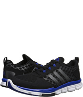 adidas - Speed Trainer 2