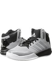 adidas - Outrival 2