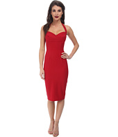 Stop Staring! - Alegra Fitted Dress