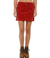 KUHL - Kory™ Skirt