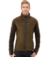 KUHL - Interceptr™ Jacket