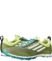 adidas Running - XCS 6