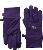 Outdoor Research - Pl 100 Sensor Gloves
