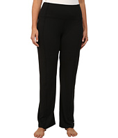 Marika Curves - Plus Size High Rise Tummy Control Slim Boot Pants