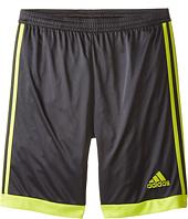 adidas Kids - Tastigo 15 Shorts (Little Kids/Big Kids)