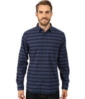 Royal Robbins - Sierra Stripe Long Sleeve Shirt
