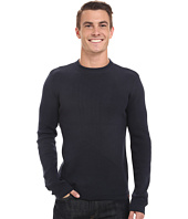Royal Robbins - Quebec Crew Sweater