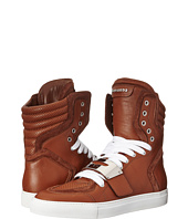 DSQUARED2 - Cambridge High Top Sneaker