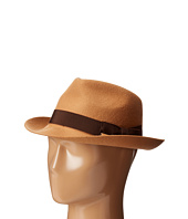 DSQUARED2 - Felted Fedora