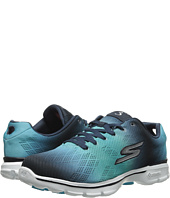 SKECHERS Performance - Go Walk 3 - Pulse
